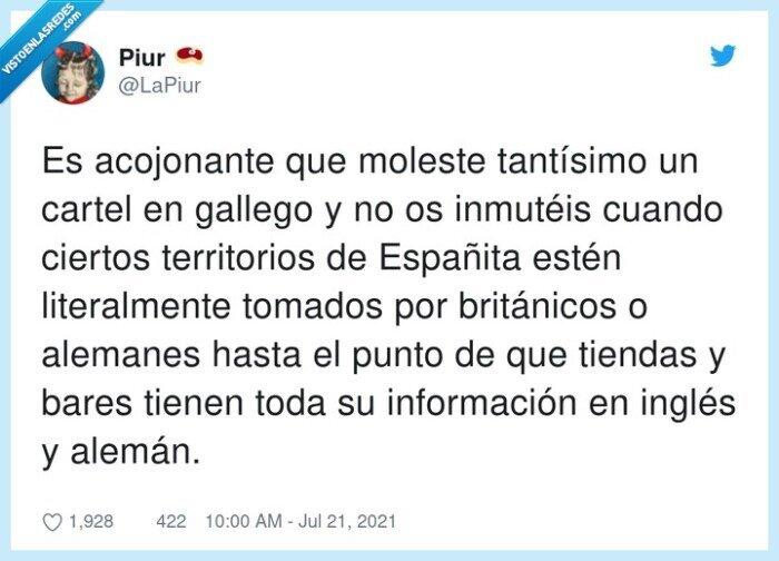 británicos,gallego,información,literalmente,territorios