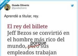 Enlace a Así está mejor, por @guadaoliverio