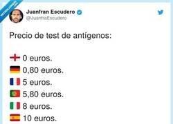 Enlace a Ya ganamos en algo, por @JuanfraEscudero