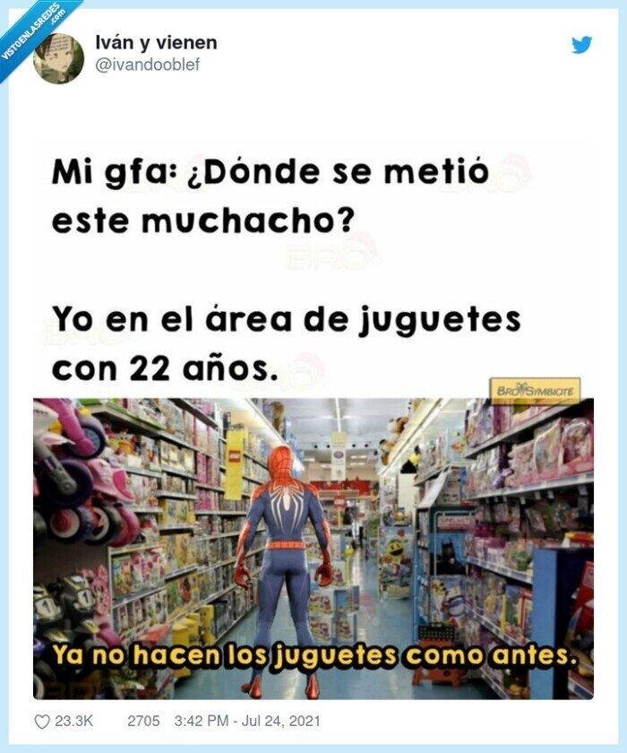 comprar,juguetes,tienda