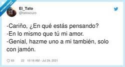 Enlace a Y otro pa mí, por @tatoscuro