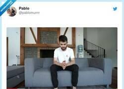Enlace a Comentario top de Miguel Arias, por @pablomurrrr
