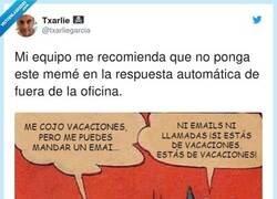 Enlace a Mejor que no si no quieres el finiquito a la vuelta, por @txarliegarcia