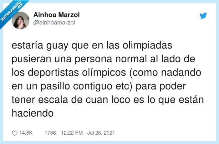 deportistas,jjoo,olimpiadas,olímpicos