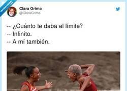 Enlace a Al salir del examen, por @ClaraGrima