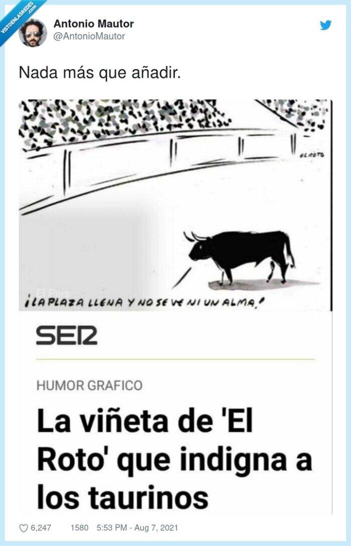 alma,plaza,taurinos,toro