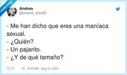 Enlace a Va a lo que va, por @andrea_drea05