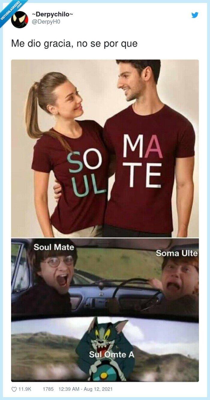 camisetas,fail,letras