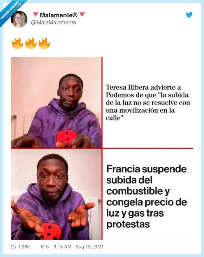 francia,impuestos