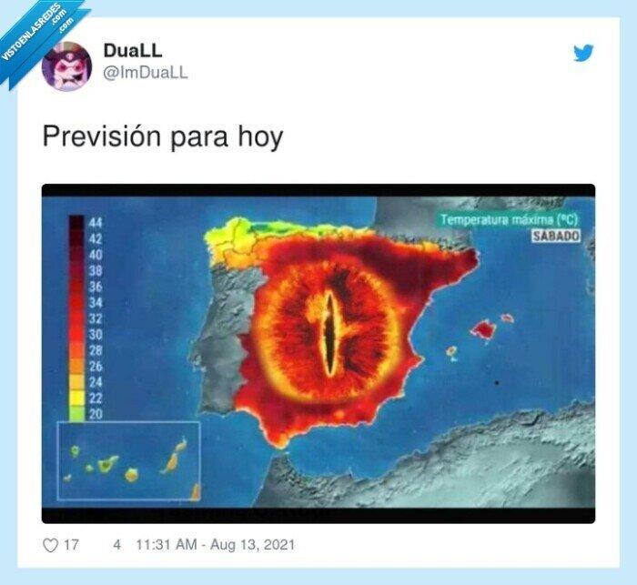 calor,españa,previsión,tiempo
