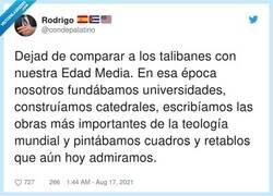 Enlace a Toda la razón, por @condepalatino