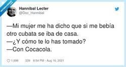 Enlace a Así me gusta, valientes, por @Doc_Hannibal