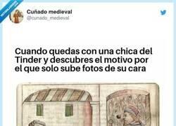 Enlace a Ahora entiendo todo, por @cunado_medieval