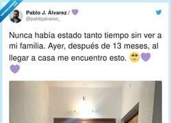 Enlace a Madre no hay más que una, por @pablojalvarez_