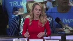 Enlace a No me canso de poner este vídeo. Ana Kasparian resume a la perfección como debería ser tratada la religión
