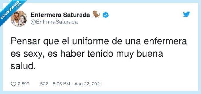 964414 - Yo no he visto ni una, por @EnfrmraSaturada