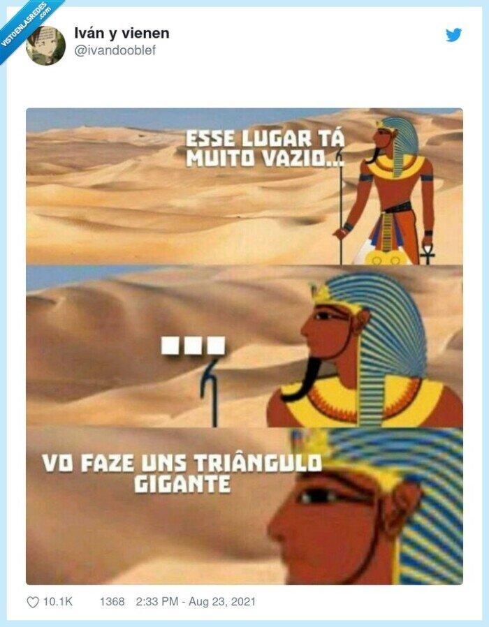 arena,egipto,pirámides