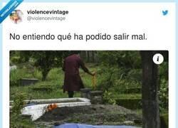 Enlace a ¡¡Chorprecha!!!, por @violencevintage