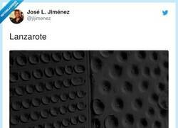 Enlace a Espectacular, por @jljimenez