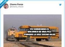Enlace a O los anuncios, por @Chema_Ponze