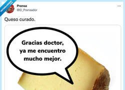Enlace a Malo hasta decir basta, por @El_Prensador