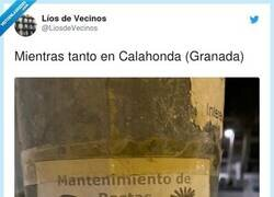 Enlace a Anda, nunca hubiera relacionado las rastas con el fumar droga, por @LiosdeVecinos