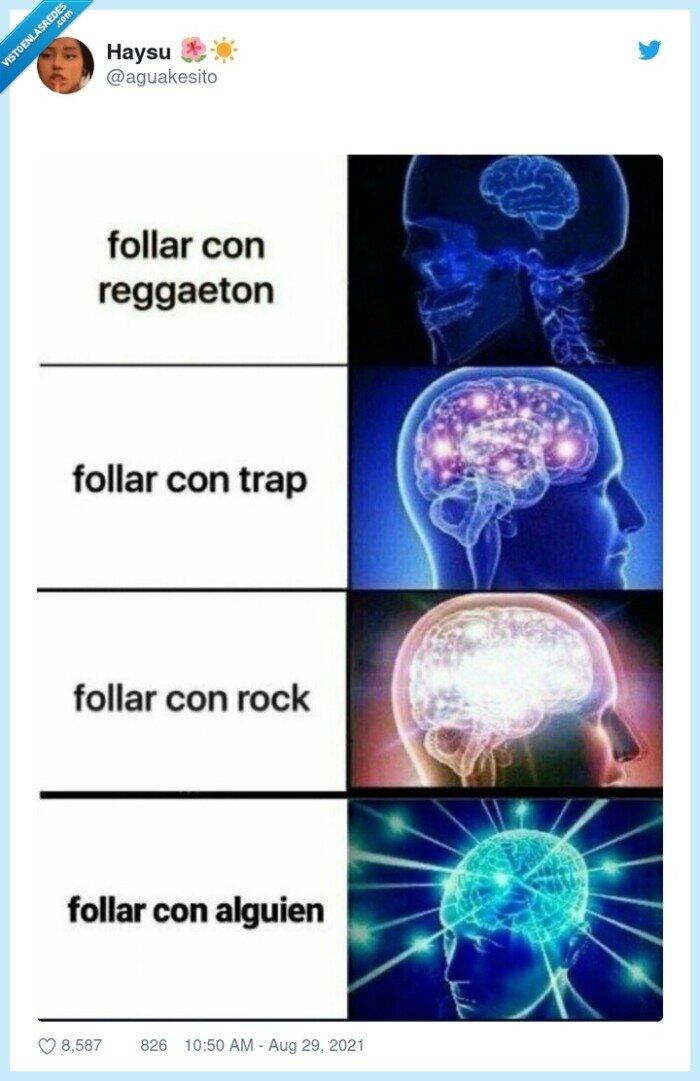 foIIar,reggaeton,rock,trap