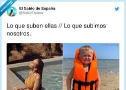 Enlace a Diferencias, por @SabioEspana