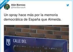 Enlace a Y arreglado, por @AlanBarrosoA