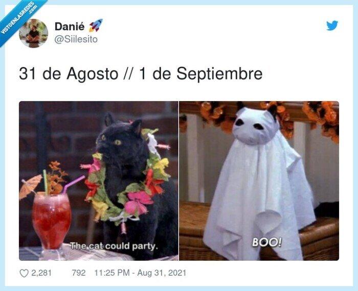 agosto,fantasma,salem,septiembre,trabajo