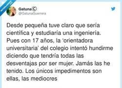Enlace a Con lo que mola restregarlo por la cara, por @GatunaGuerrera
