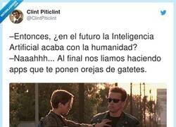 Enlace a Menudo chasco, por @ClintPiticlint
