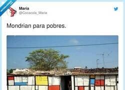 Enlace a Pobres pero con gusto, por @Cocacola_Maria