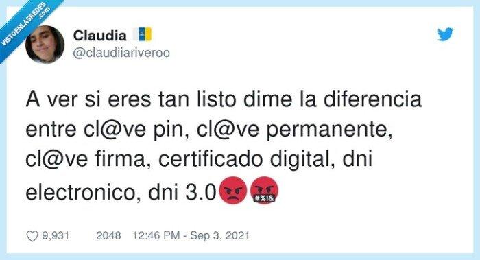 certificado,clave,digital,dni,electrónico,pin