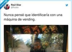 Enlace a Comenta si también te sientes identificad@, por @Ruldia