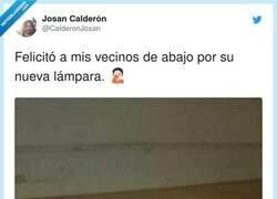 Enlace a Y así es como me convertí en faquir , por @CalderonJosan