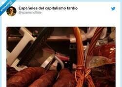Enlace a Masters del marketing, por @spanishoflate