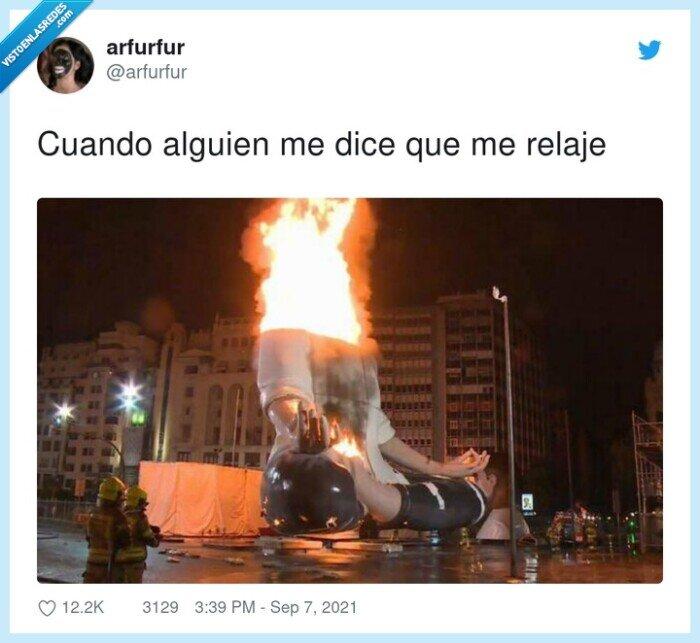 explosión,fallas,fuego,relajación