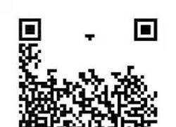 Enlace a Así se crea un código QR, por @mcflyhh