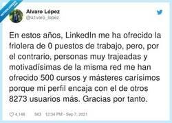 Enlace a ¿A alguien más le pasa?, por @a1varo_lopez
