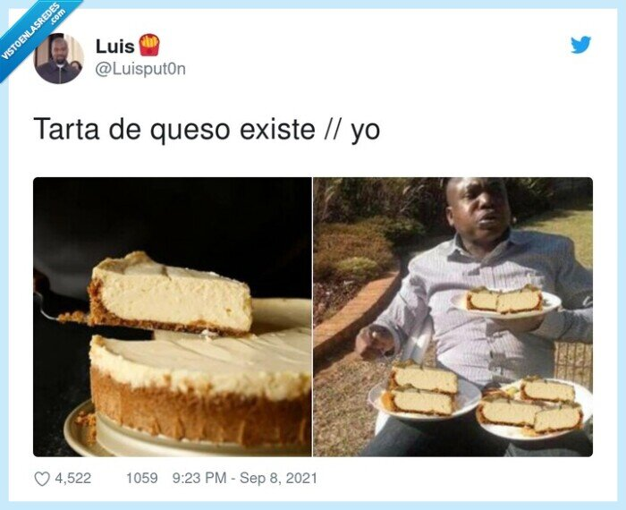 existe,queso,tarta