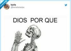Enlace a Es que mi intuición no falla nunca, por @karlarboledas