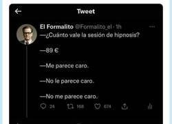 Enlace a Lo mejor de twitter es esto, por @Formalito_el