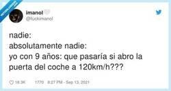Enlace a Aún me lo pregunto, por @fuckimanol