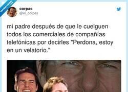 Enlace a Le voy a robar el método disuasorio, por @el_corpas