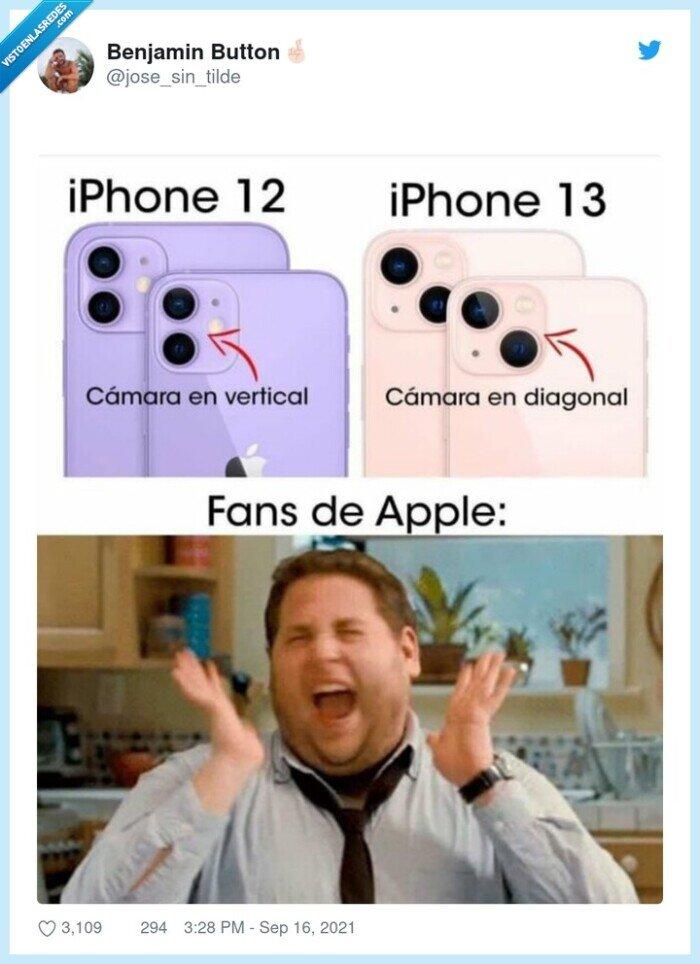 apple,cámara,disposición,iphone