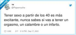 Enlace a Eso mismo dijo de los Rolling, por @Paparrrucha