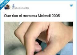 Enlace a Menú McPorro, por @rrubenfernandez