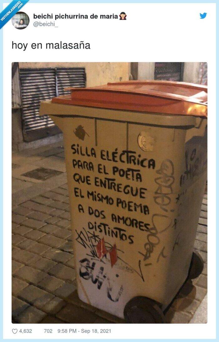 985720 - No al copypaste, por @beichi_