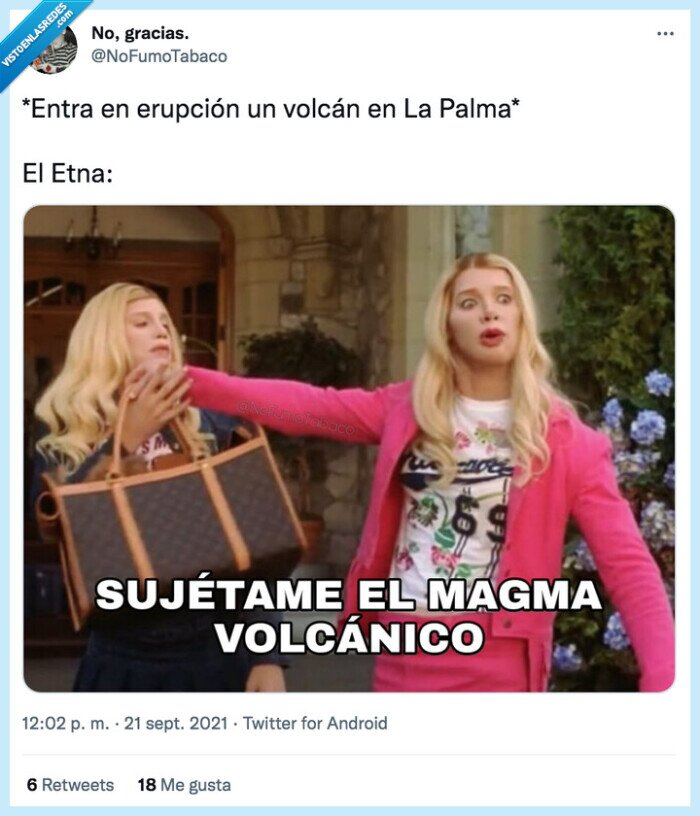 erupción,etna,la palma,volcán